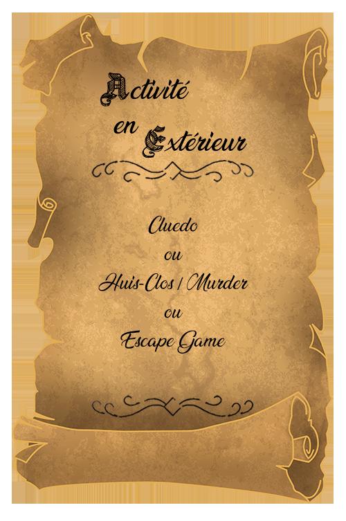 activite_exterieur