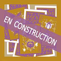 En CONSTRUCTION BabaSurprise